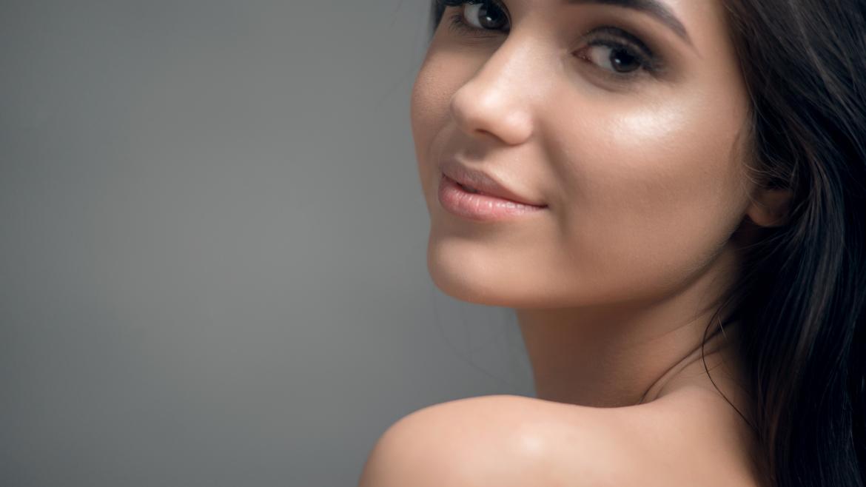 Лазерне омолодження шкіри обличчя